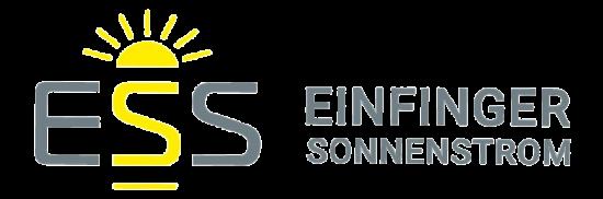 EHS Einfinger GmbH | Installateur für Heizung & Sanitär aus Tumeltsham | Ihr Installateur aus dem Bezirk Ried im Innkreis für Biomasse, Wärmepumpen, Solaranlagen, Fossile Brennstoffe, Wasseraufbereitung, Traumbäder, Wohnraumlüftungen