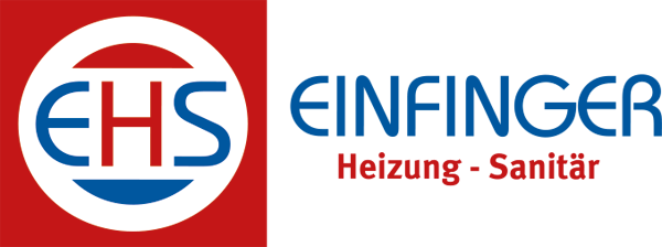 EHS Einfinger | Ihr Partner für Heizung, Bad und Sanitär in Tumeltsham. Biomasse, Ölheizung, Gasheizung, Solaranlage, Badezimmer, Bad, Wasseraufbereitung, Wohnraumlüftung, Zentralstaubsaugeranlage